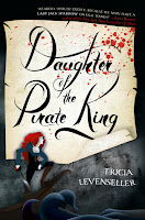 http://www.thereaderbee.com/2017/03/my-thoughts-daughter-of-pirate-king-by-tricia-levenseller.html