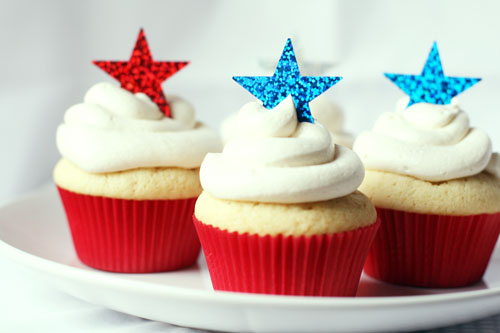 Vanilla Cupcake Recipe Joy Of Baking: Delicious Recipes To Share With Those You Love