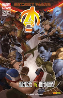 http://nothingbutn9erz.blogspot.co.at/2016/04/avengers-33-panini-rezension.html
