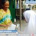 [Video] Jelang Ramadhan 1438.H. SIT Ukhuwah Bagikan Sembako Kepada Warga Sekitar