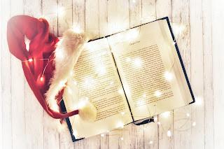 Czy książka dla książkoholika to dobry prezent?