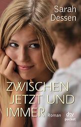 http://www.dtv-dasjungebuch.de/buecher/zwischen_jetzt_und_immer_78265.html