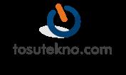 tosutekno.com