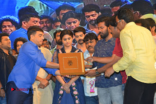 Nenu Local Audio Launch Stills  0415.JPG