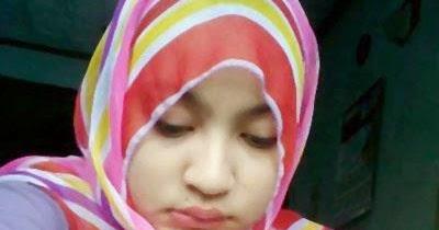 Image Result For Cerita Mesum Dengan Mahasiswi