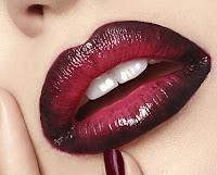 make up smokey lips, tutorial in italiano