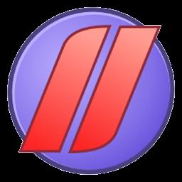 تنزيل برنامج TypingMaster Pro