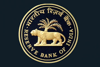RBI Raises Ways and Means Advances (WMA) Limit for States