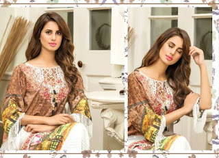 Kalyan-summer-digital-embroidered-lawn-eid-dresses-by-zs-textiles-1