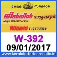 http://www.keralalotteriesresults.in/2017/01/W-392-win-win-lottery-results-09-01-2016-kerala-lottery-result.html
