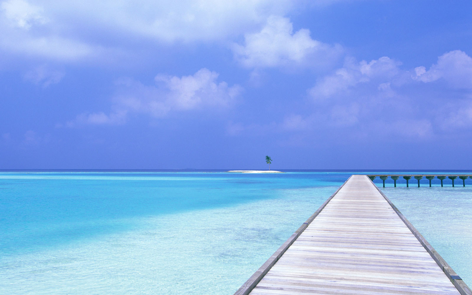 wallpapers: Maldives Wallpapers