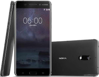 Nokia-6-flash-file-free-download