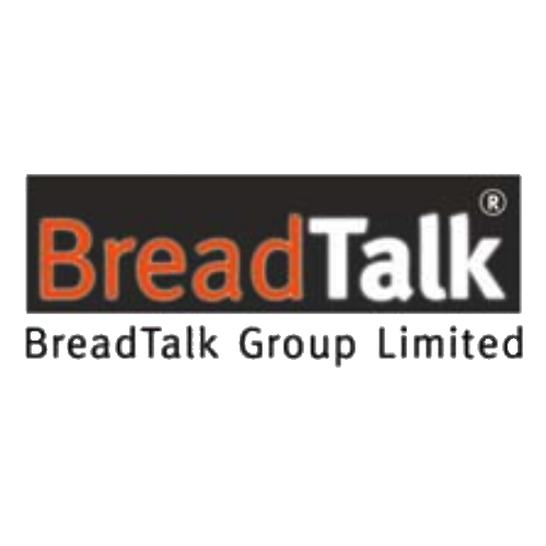 BreadTalk Group - RHB Invest 2016-02-26: Challenging Times