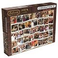 Corrie Jigsaws