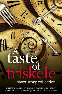 www.amazon.com/Taste-Triskele-Short-Collection-recipes-ebook/dp/B011L303S8/ref=sr_1_1?s=digital-text&ie=UTF8&qid=1438535638&sr=1-1