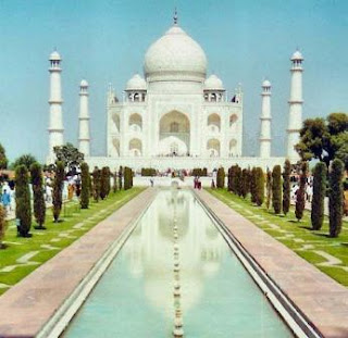 Free beautiful photos collection the taj mahal very - Taj mahal screensaver free download ...
