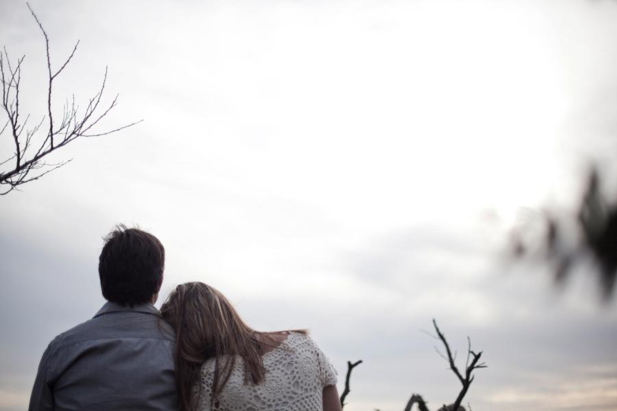25 Frases Inteligentes Sobre El Amor Cotilleando El