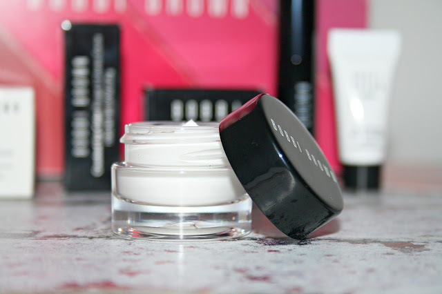 Bobbi Brown Extra Repair Moisturiser