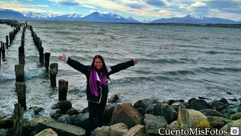 Patagonia chilena - Qué Ropa usar en Primavera y Verano