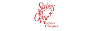 Tucson Sisters in Crime