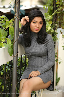 indian female model ankita jadhav ragalahari94.jpg