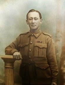 https://en.wikipedia.org/wiki/Caleb_Shang