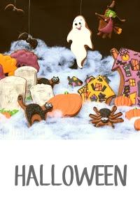 http://www.lilaloa.com/p/halloween-tutorials.html