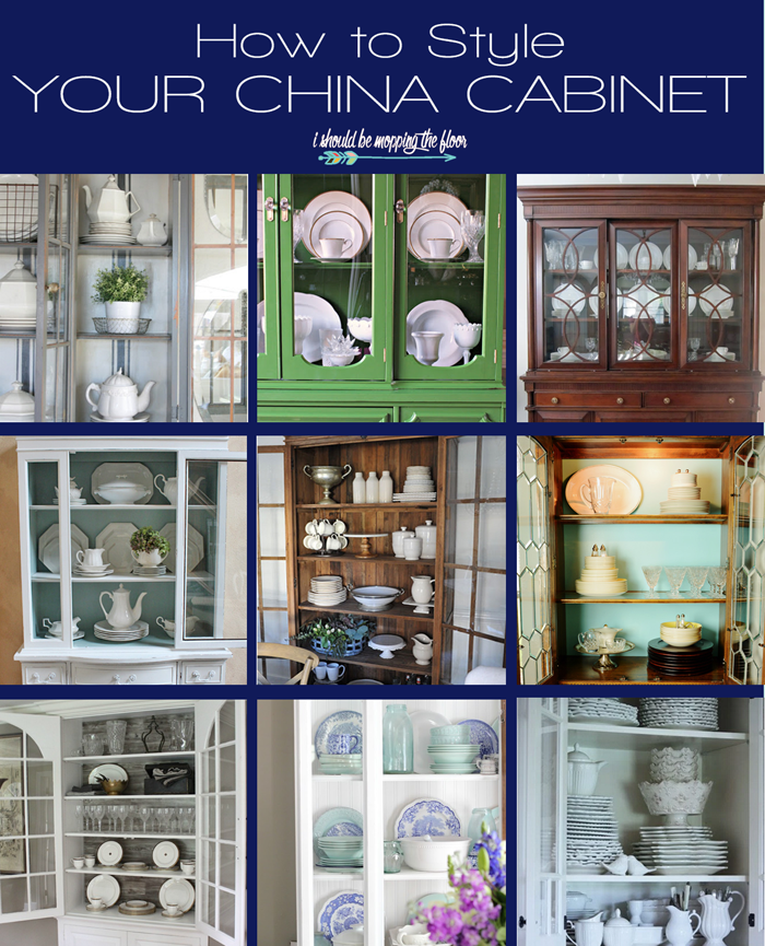 Canada cabinets and furniture limited