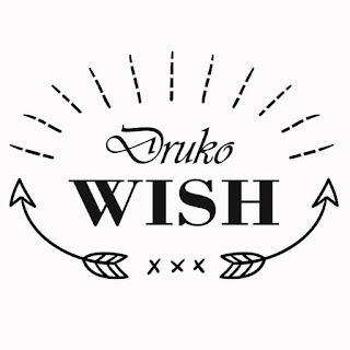 https://www.facebook.com/DrukoWish/