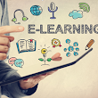 Creating E-Content Faster With Rapid e-Learning Development
