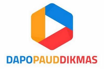 Aplikasi Dapodik PAUD Offline versi 3.5.0