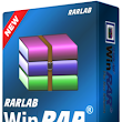 WinRAR 5.11 (64-bit) 2015 Free Download