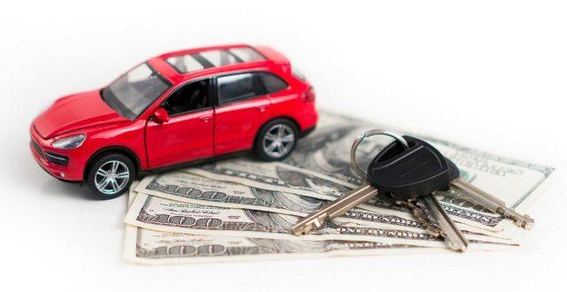 Layanan Klaim Asuransi Autocillin