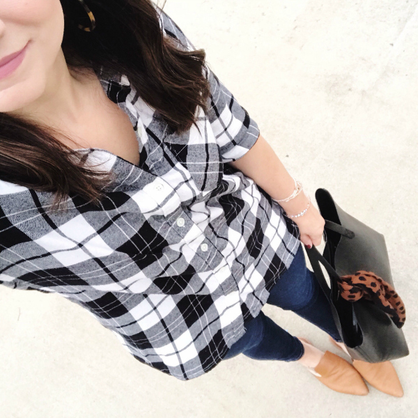 fall fashion, style on a budget, north carolina blogger, casual style, what to wear for fall, fall outfits