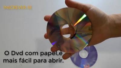 jual kaset ps4 bekas