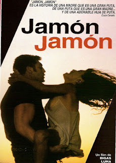 Film Jamon Jamon (1992) Bluray Full Movie