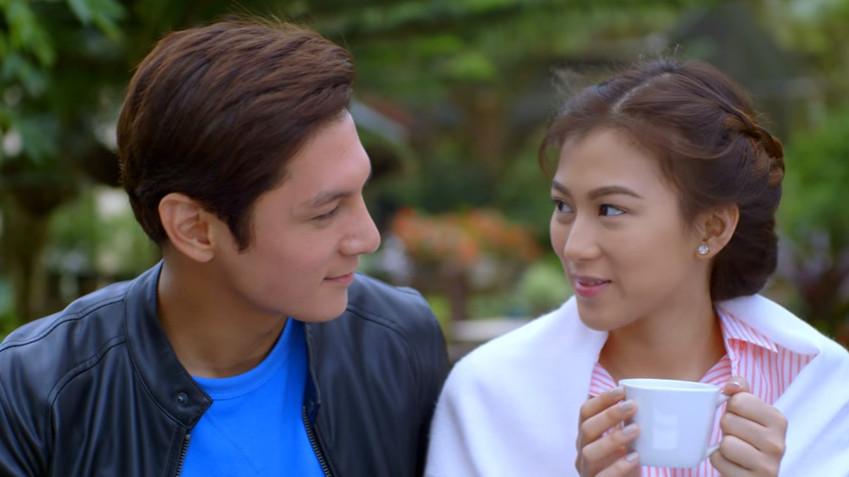 the escort tagalog movie