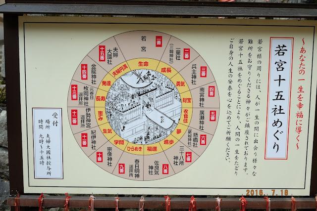 時 九 時 京都 五