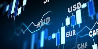 Cara Memprediksi Pasar Forex