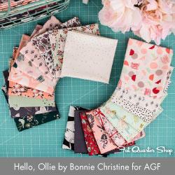 http://www.fatquartershop.com/art-gallery-fabrics/hello-ollie-bonnie-christine-art-gallery-fabrics