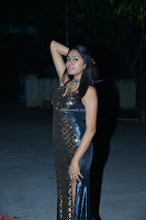 Sai Akshatha Spicy Pics  Exclusive 23.JPG