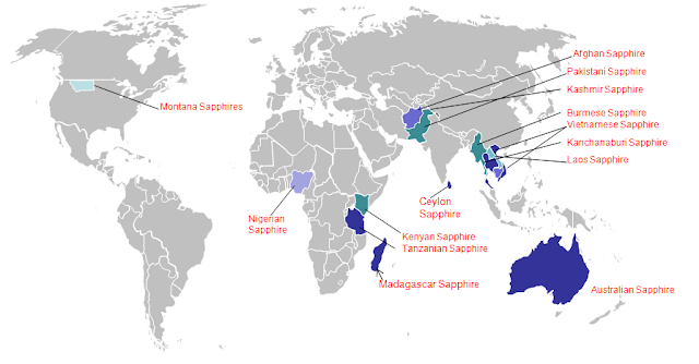 https://www.navneetgems.com/wp-content/uploads/2016/08/Worldmap-of-Sapphire-regions.png