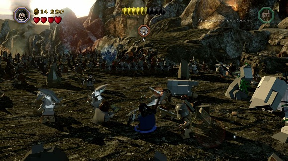 lego-le-hobbit-pc-game-review-gameplay-screenshot-5