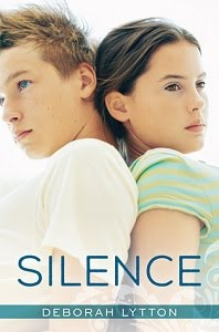 Silence / Giveaway