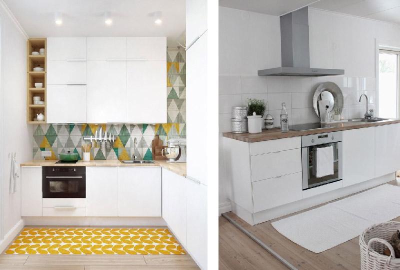 Scegliere il tappeto giusto per ogni ambiente della casa | Blog di ...