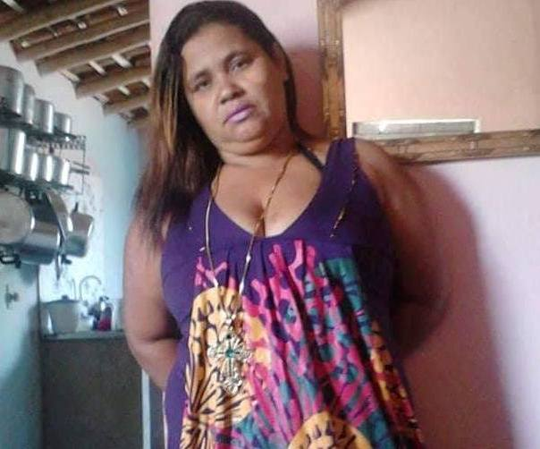 PM suspeita que marido teve intenção de atropelar e matar esposa na Paraíba