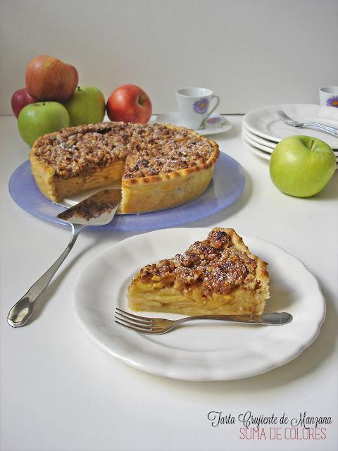 Crumble-Apple-Pie-05