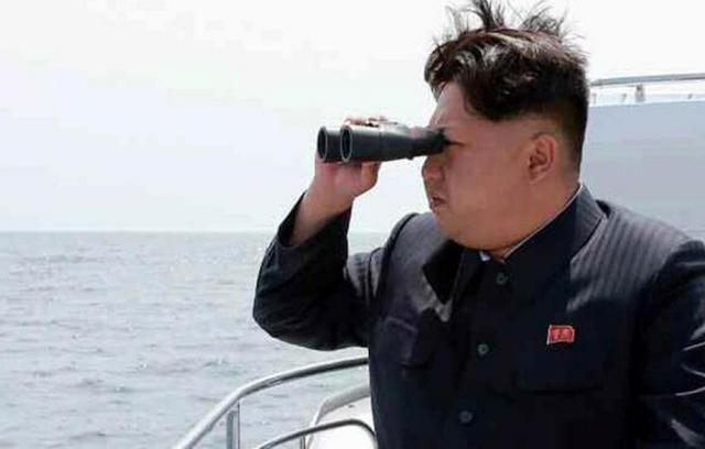 Non si placano le tensioni tra Corea del Nord e Usa