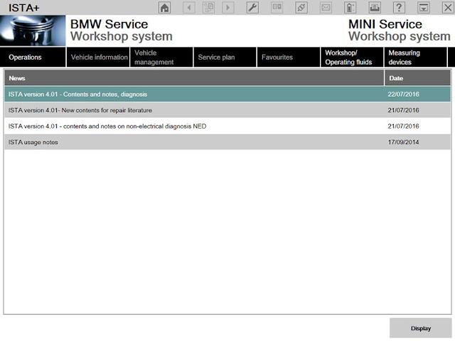 bmw-icom-ista-d-4,01 à 2