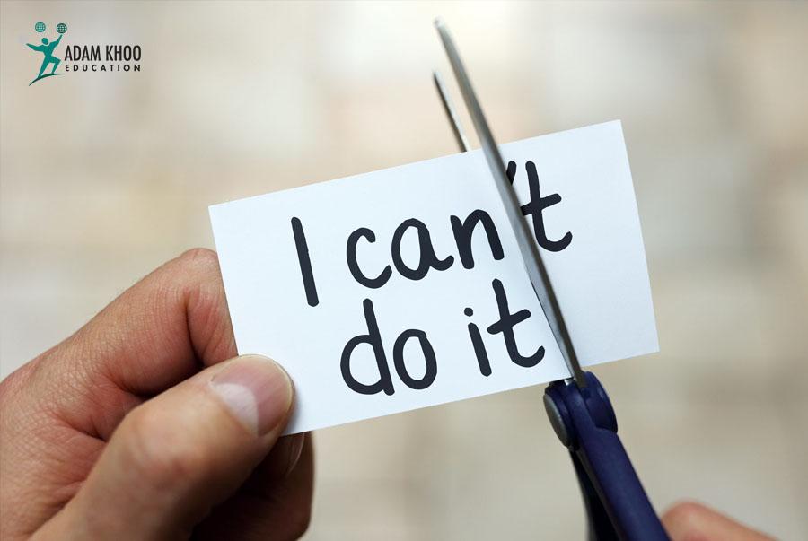 5 điều nên làm khi bạn mất động lực!